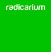 RADICARIUM.com - Social media del producto agroalimentario y medio rural